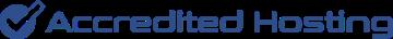 accreditedhosting.net logo